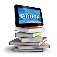 Download Materi dan Modul Pemograman Terstruktur