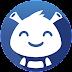Friendly for Facebook v1.9.68 [Unlocked] APK