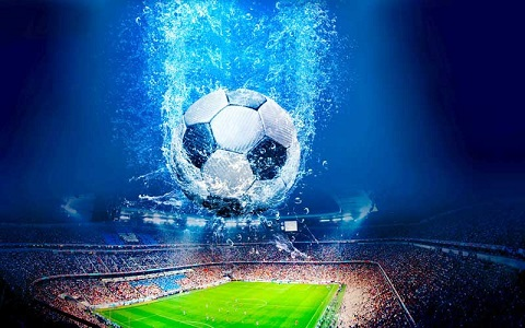 Cá độ bóng đá trên mạng an toàn