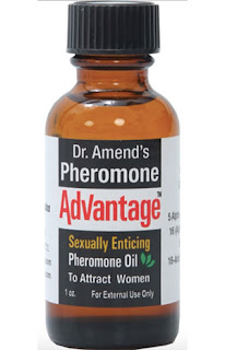 http://houseofpheromones.com/dr-amends-pheromone-advantage-review/