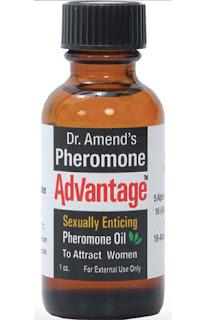 http://houseofpheromones.com/dr-amends-pheromone-advantage-review/