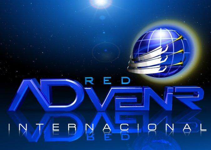 Canal BOLIVIA Redadvenir