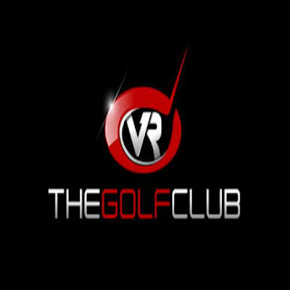 The Golf Club Game