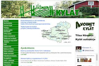 http://www.hameenkylat.net/