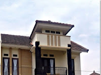 Villa Kusuma Estate 2 Kota Batu | Dekat Musem Angkut 3 Kamar