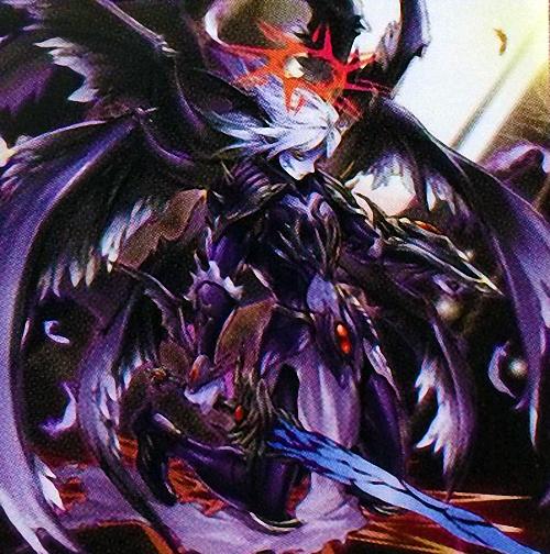 Theo nhiều giả thuyết, Lucifer chính là kẻ đầu tiên phạm lỗi trong số các  tổng thiên thần.