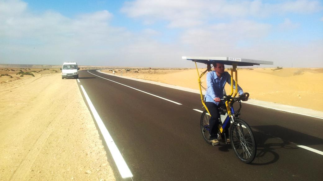 solar-powered-electric-bike