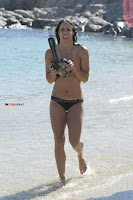 Katerina-Stefanidi-Bikini-on-the-beach-in-Mykonos-09+%7E+SexyCelebs.in+Exclusive.jpg