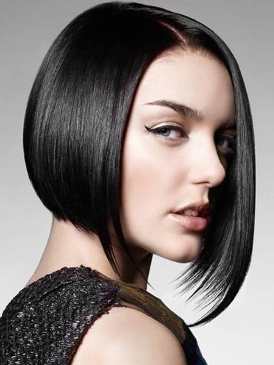 Brilliant New Look Hair Cuts 2012 Design Art Short Hairstyles Gunalazisus