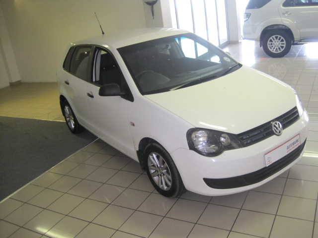Western gumtree cape cars Used Cars