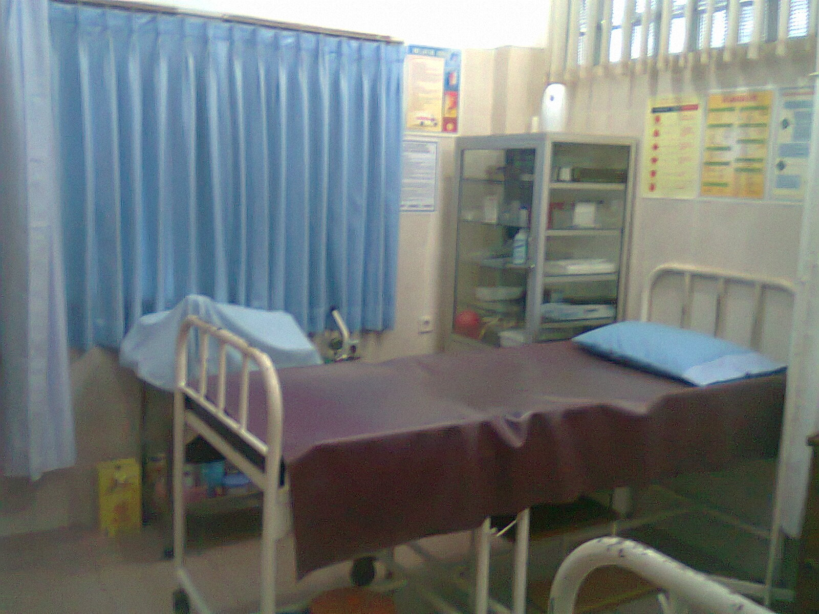 Photos  Klinik Utama FATIMAH
