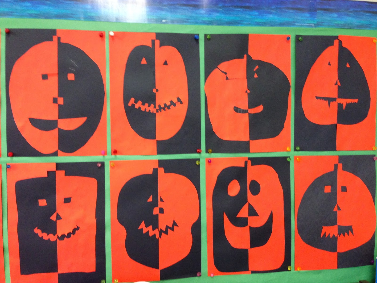 Mrs Smith S 1st Grade Gate Scholars Halloween Parade