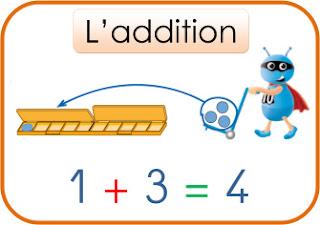 http://eleduc1.free.fr/des_jeux_en_ligne.htm