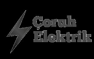 Pendik Elektrikçi, Kurtköy Elektrikçi, Sultanbeyli Elektrikçi, Kaynarca Elektrikçi