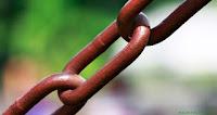 Apa Fungsi Internal Linking di Dalam Website/ Blog?