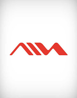 aiwa vector logo, aiwa logo vector, aiwa logo, aiwa, aiwa logo ai, aiwa logo eps, aiwa logo png, aiwa logo svg
