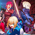 Fate/stay night [BD] Sub Indo : Episode 1-24 END
