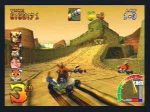 تحميل لعبة كراش 2020 للكمبيوتر Download Crash game