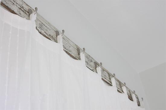 cortina, faça você mesmo, diy, decor, home decor