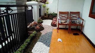tukang taman murah di menteng,tukang taman menteng,jasa tukang taman di menteng,tukang rumput gajah mini di menteng