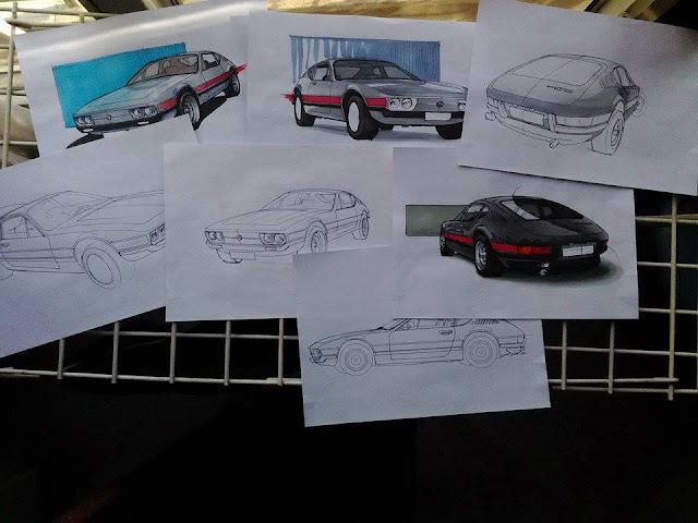 Ilustrações do Volkswagen SP2_01