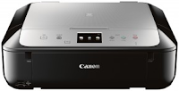 Canon PIXMA MG6800 Series Driver Download & Software