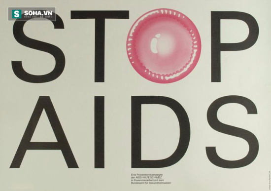 Kinh hoàng trào lưu quan hệ tình dục tập thể với người nhiễm HIV