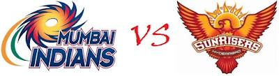 Mumbai vs hyderabad todays match prediction