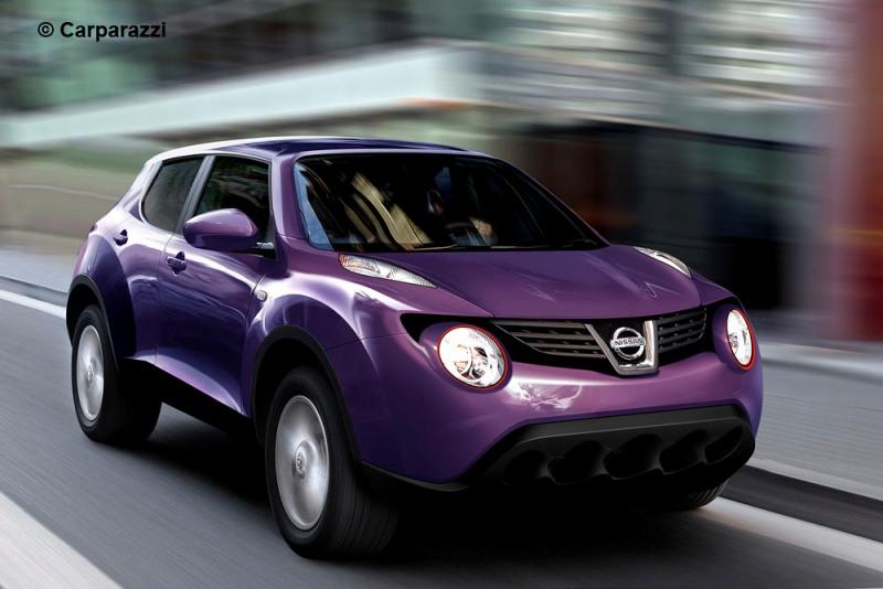mobil grand new veloz harga toyota all kijang innova automotive reviews: nissan juke 2012