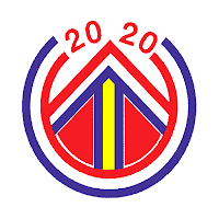Logo Merdeka 1991