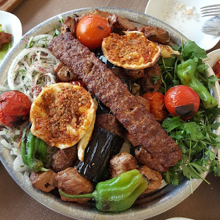 anzelha iftar menüsü fiyatları anzelha iftar menü fiyatları anzelha ankara iftar mekanları ankara sahur yapılacak yerler