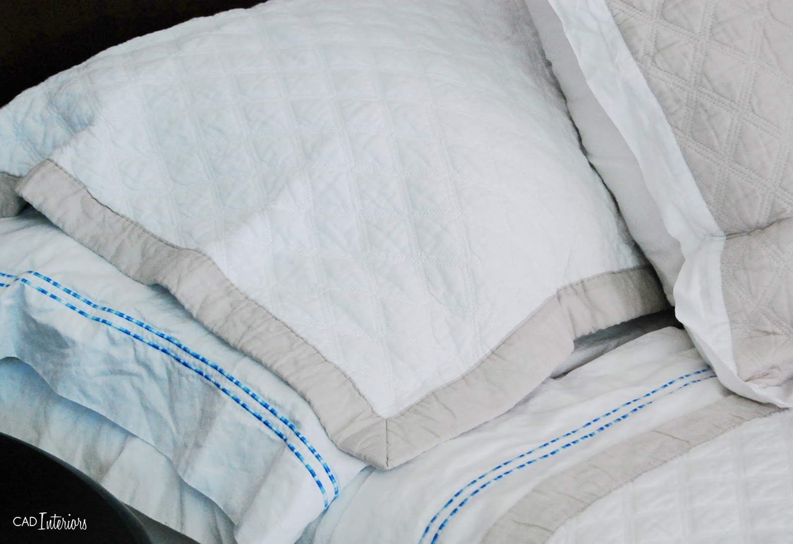 perfect linens bedding bed linens sheets