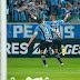 Agora é semifinal. Na raça, Grêmio vence o Botafogo em um jogo típico de Libertadores