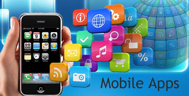 3طرق لضمان تطوير تطبيقات الهاتف