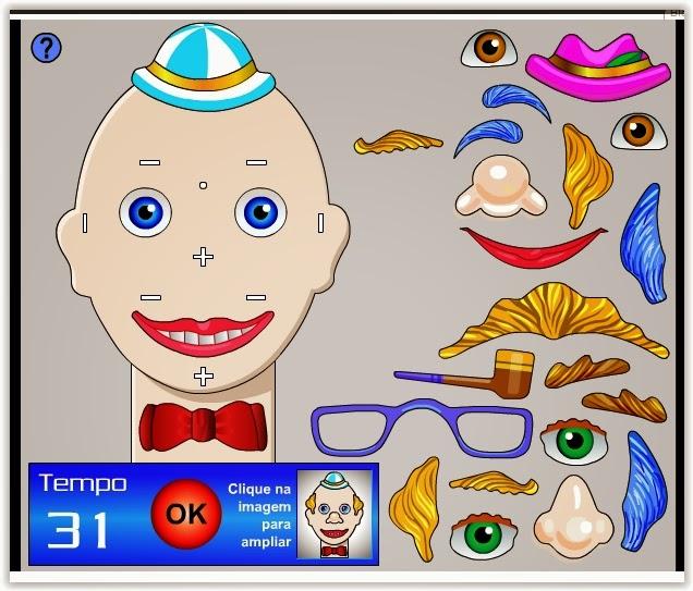 http://jogos360.uol.com.br/cara_maluca.html