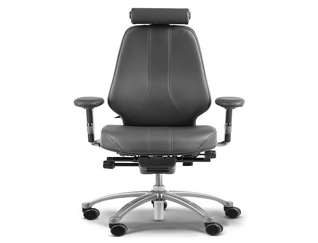 best modern ergonomic office chair aldi for sale