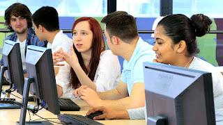 Postgraduate Scholarships for Pakistani and International Students at Mahidol University in Thailand
