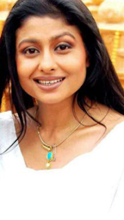 Jaya Bhattacharya husband, age, wiki, biography