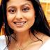 Jaya Bhattacharya husband, spouse, age, marriage, wiki, biography