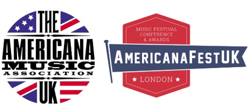 country routes news: AmericanaFest UK 2019 announces