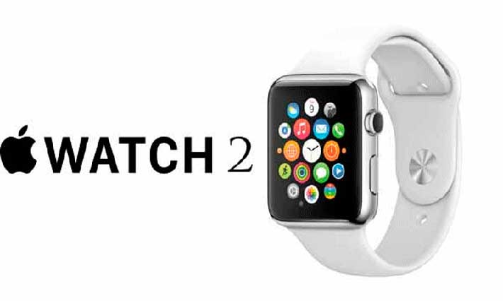729b0850774 novedades apple watch 2