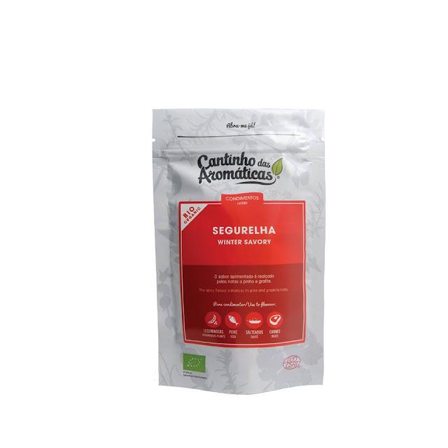 http://www.cantinhodasaromaticas.pt/loja/condimentos-bio-cantinho-das-aromaticas/segurelha-bio-embalagem-20g/