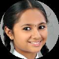 shyambhavi.suresh_image