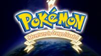 http://www.animespy5.com/2017/04/pokemon-aventuras-nas-ilhas-laranja.html