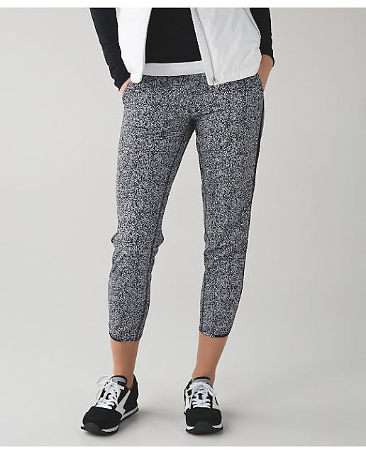 lululemon on-the-go-jogger