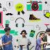 Mais da metade da geração Z brasileira se considera sucedida, revela estudo do LinkedIn