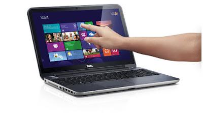 Kekurangan Dan Kelebihan Laptop Dell