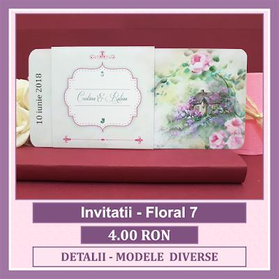 https://www.bebestudio11.com/2018/08/invitatii-nunta-floral-7.html