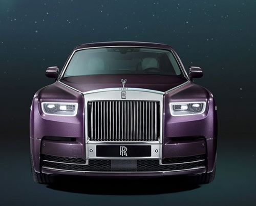 Harga Spesifikasi Pricing Rolls Royche Spec Review