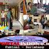 Danrem 052/Wijayakrama Sambangi Polsek Kebun Jeruk Metro Polres Jakbar